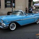 Chevrolet 58 (4)