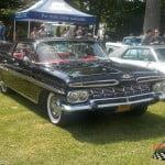 Chevrolet 59 (2)