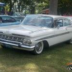 Chevrolet 59 (3)