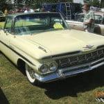 Chevrolet 59 (5)