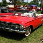 Chevrolet 60