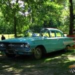 Chevrolet 60 (2)