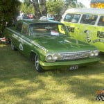 Chevrolet 62 (2)