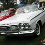 Chevrolet 62 (4)