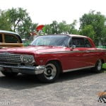 Chevrolet 62 (6)