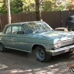 Chevrolet 62 (7)