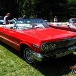 Chevrolet 63 (2)