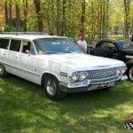 Chevrolet 63 (4)