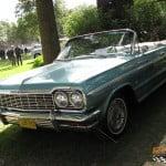 Chevrolet 64