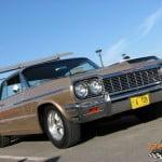 Chevrolet 64 (2)