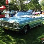 Chevrolet 64 (3)