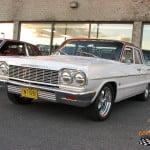 Chevrolet 64 (4)