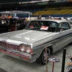 Chevrolet 64 (5)