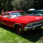 Chevrolet 65 (2)