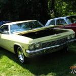 Chevrolet 65 (3)