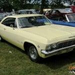 Chevrolet 65 (4)