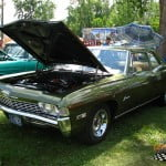 Chevrolet 68