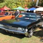 Chevrolet 68 (2)