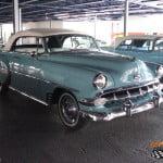 Chevrolet (7)