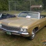 Chevrolet 70 (2)