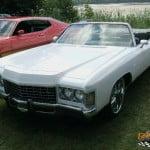 Chevrolet 71 (2)