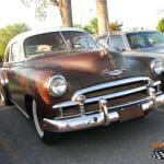 Chevrolet (9)