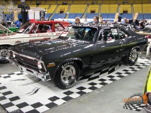 Chevrolet Nova (11)