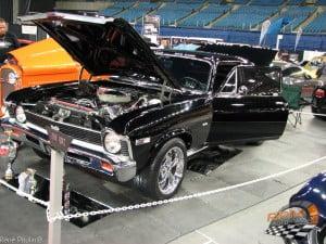 Chevrolet Nova (12)