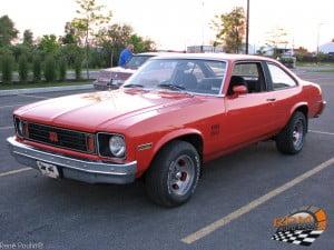 Chevrolet Nova (13)