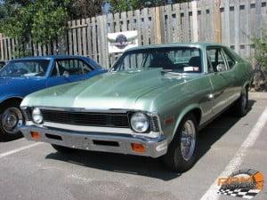 Chevrolet Nova (16)