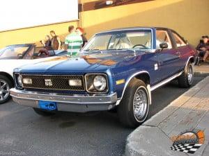 Chevrolet Nova (20)