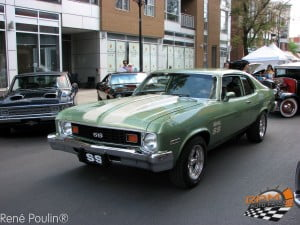 Chevrolet Nova (26)