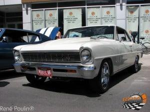 Chevrolet Nova (30)