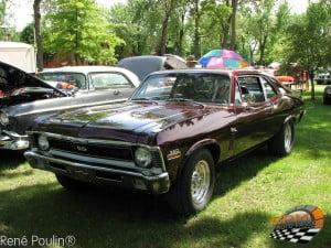 Chevrolet Nova (31)