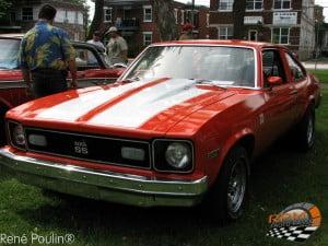 Chevrolet Nova (33)
