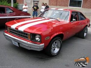 Chevrolet Nova (34)