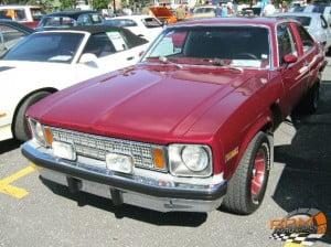 Chevrolet Nova (36)