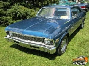 Chevrolet Nova (37)