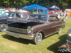 Chevrolet Nova (4)