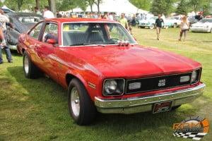 Chevrolet Nova (40)
