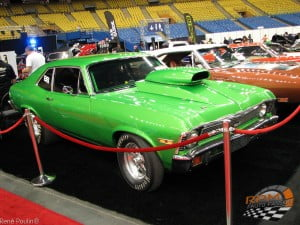 Chevrolet Nova (8)