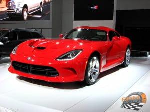 Chrysler (11)