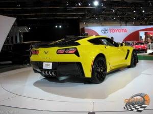 Corvette (3)