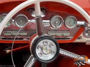 Edsel (2)