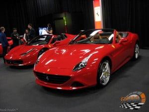 Ferrari (22)