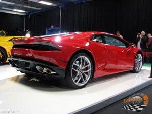 Lamborghini (6)