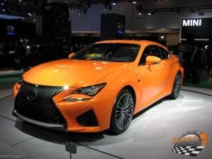 Lexus (7)
