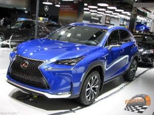 Lexus (8)
