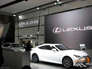 Lexus (9)