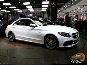 Mercedes (8)